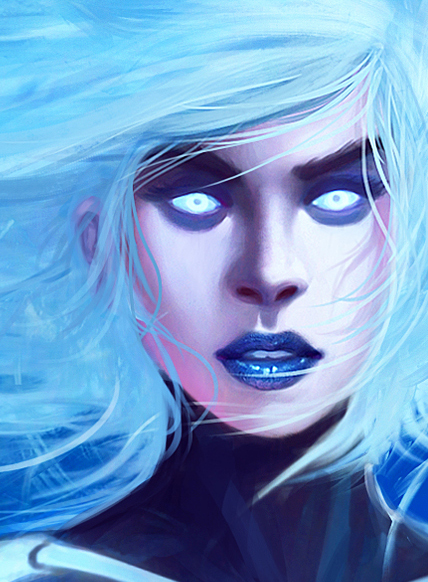 iced-face